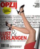 Cover-Opzij-lust-en-verlangen-2008