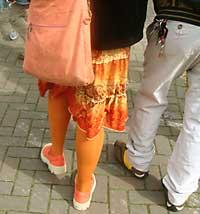 koninginnendag2008-04