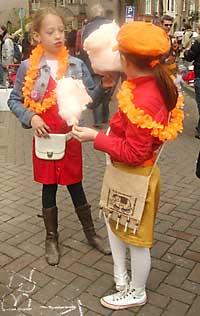 koninginnendag2008-06