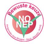 no-nep